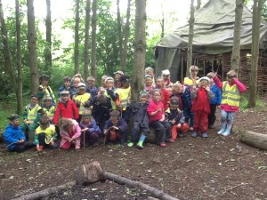 Forest School 15.05.15 (60)